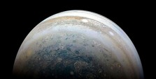 Latest discovery brings Jupiter's moon count to 79