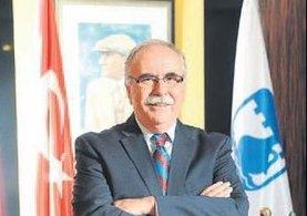 CHP'li Başkan'a karşı 60 bin imza toplandı