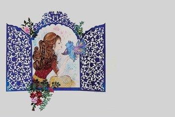 Türklerin beş yüz yıllık geleneği