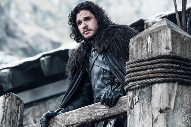 Jon Snow yeni sezonda ölecek mi?