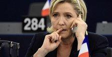 Le Pen must repay €300,000 to European Parliament: court