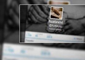 Fuat Avni'ye bilgi aktaran mühendis intihar etti