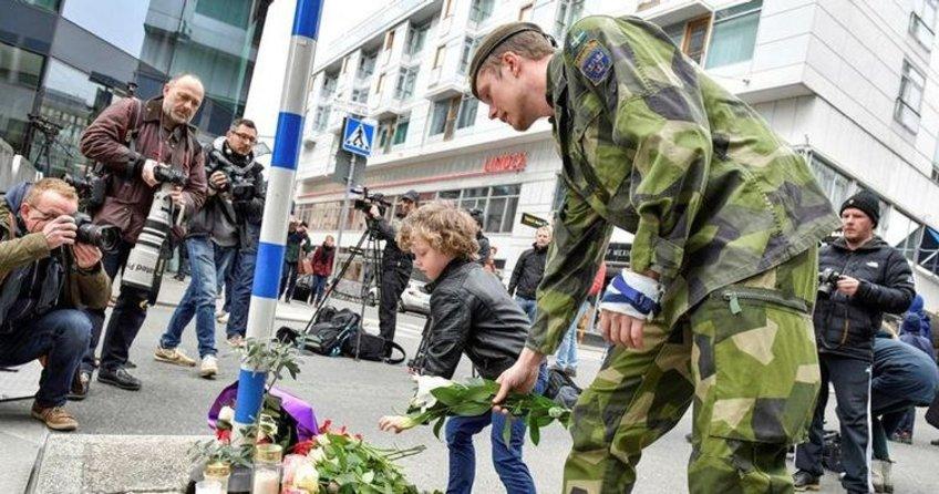 Avrupa soruyor: Trump kâhin mi?