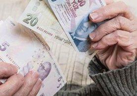 Milyonlarca emeklinin beklediği karar! Promosyon kaldırıldı