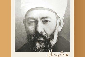 Elmalılı Muhammed Hamdi Yazır kimdir? İlmi yönü ve kelami görüşleri hakkında bilgiler...