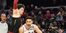 NBA gives participation deadline to players