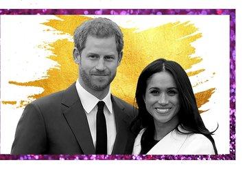 Prens Harry ve eşi Meghan kraliyetten ayrılıyor! İşte tüm detaylar
