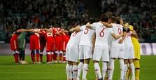 Russia defeats Turkey 2-0 in Sochi