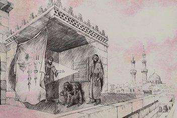 İslam uygarlığının 'altın çağı'na dair 15 ilginç bilgi