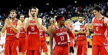 Turkey withdraws bid to host 2023 Basketball World Cup