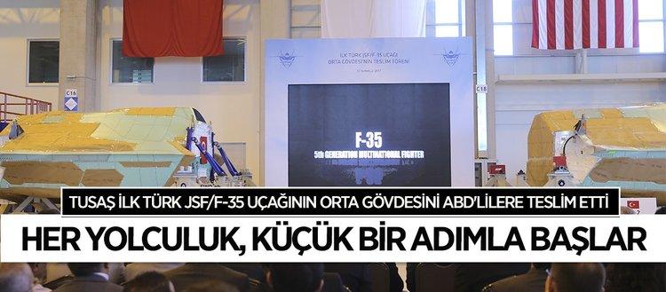 Türk sanayisi için önemli günlerden biri…