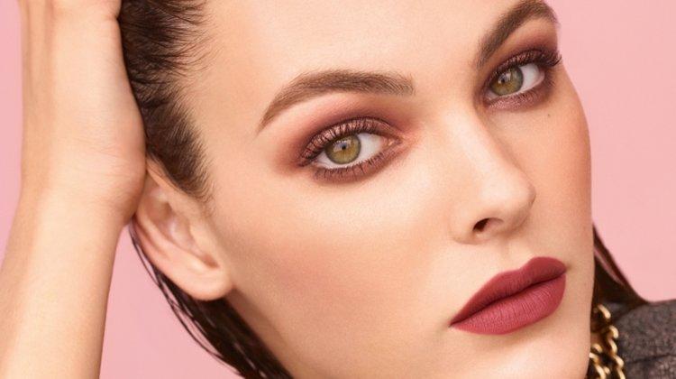 Chanel İlkbahar/Yaz 2020 makyaj koleksiyonu