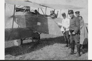 Düşman uçakları Kut'ül Amare zaferinin önünü nasıl açtı?