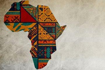 Afrika'da hangi ülke neyi hedefliyor?