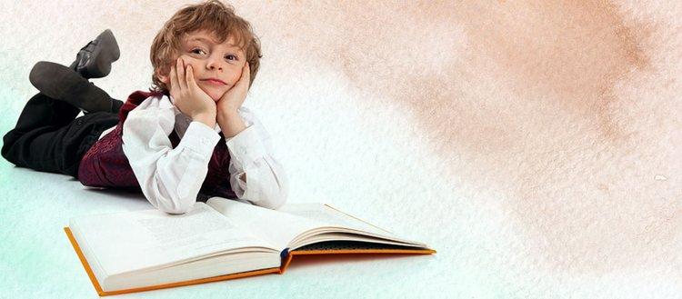 Osmanlı'da çocuk dergileri ve dil eğitimine...