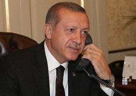 Türklerin vizesiz kalma süresi uzatıldı
