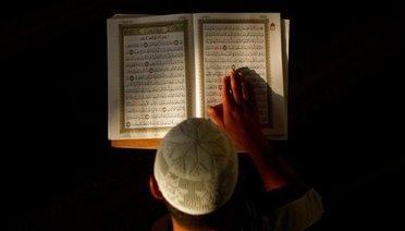 İslam'a Davet Eden İlk Hatip