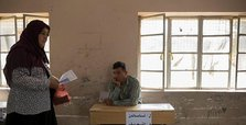 Voting starts in controversial Kurdish referendum