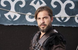 Star of historical series Diriliş Ertuğrul to pay a visit to Pakistan to meet with his fans