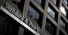 S&P downgrades China's credit ratings