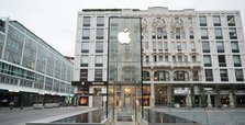 Italy fines Apple nearly $12M over 'misleading' claims
