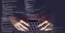 Cyberattack targets Japan's Mitsubishi Electric