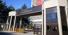 Turkish Treasury holds auctions to borrow nearly $1.3B