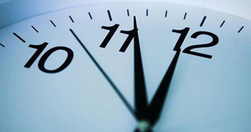 Android: Samsung, Sony, LG, HTC ve Huawei telefonların saat ayarı nasıl yapılır? Saat değiştirme rehberi!