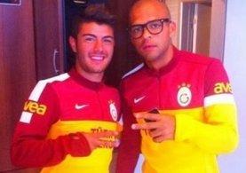 Galatasaray'ın eski futbolcusu silahlı saldırıda hayatını kaybetti!