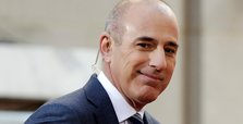 Rape accusations against Lauer ensnare NBC management