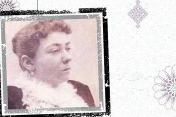 Fatma Aliye Topuz kimdir? Fatma Aliye Topuz biyografisi...