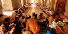 Pakistani madrassas: Enduring through challenges