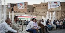 KRG postpones elections, cites lack of candidates