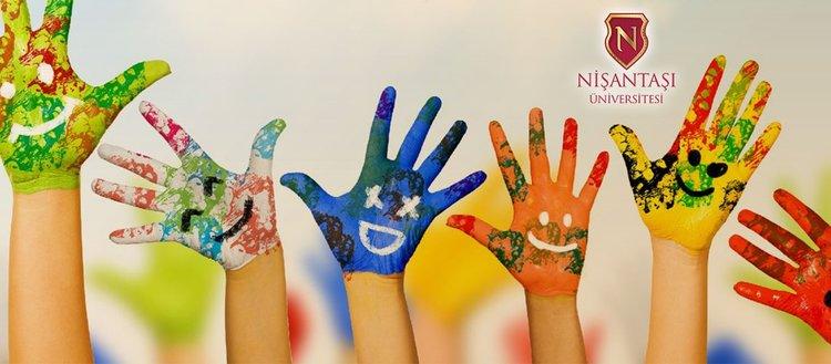 Çocuk İçin Sosyal Hizmet paneli