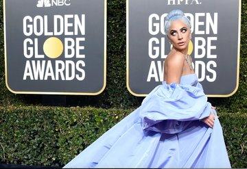 Lady Gaga'dan dudak uçuklatan bağış!