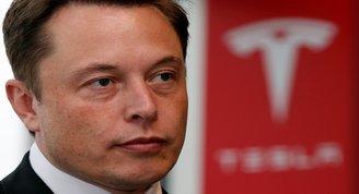Teslanın üretim krizi devam ediyor