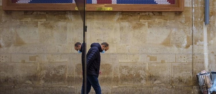 İngiltere'de işsizlik, yaklaşık son beş yılın en yüksek seviyesinde
