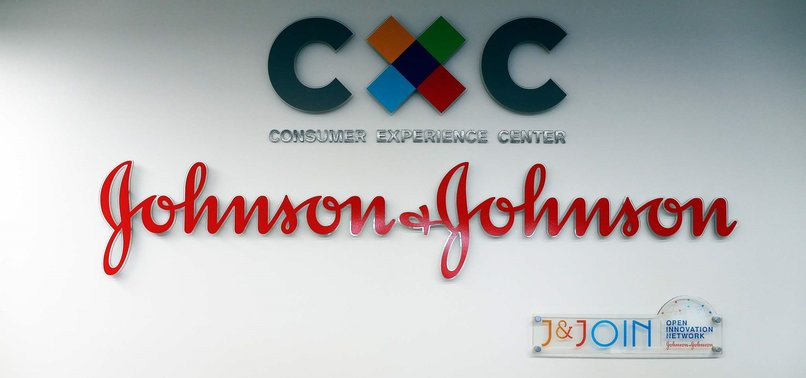 JOHNSON & JOHNSON ORDERED TO PAY $4.7 BILLION OVER TALC