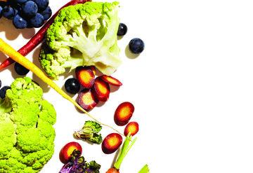 Sağlığınız için  bağırsak mikrobiyotasını iyileştirin