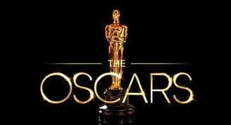 Oscarın en iyi sunucuları listesi