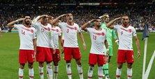 UEFA opens inquiry into
