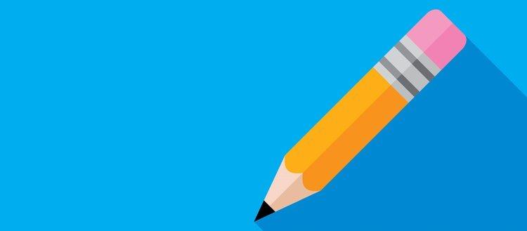 Laboratuvar nasıl yazılır? TDK'ya göre laboratuvar nasıl yazılır? Laboratuvar mı, labaratuar mı?