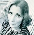 Sevim Burak: 'I won't write for the astute'