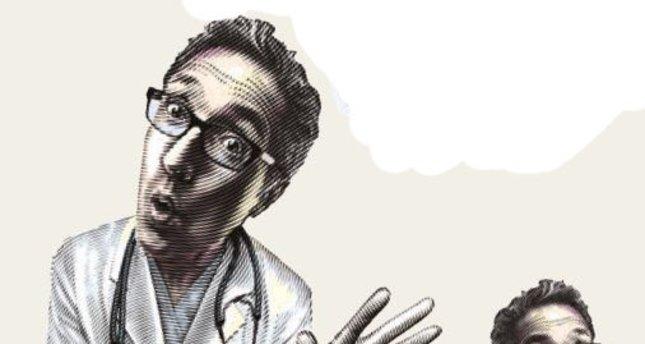 Modern tıbbı eleştiren akımlar, hareketler, isimler