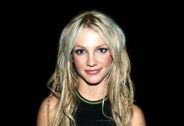 Britney Spears, İyi Olduğunu Söyledi