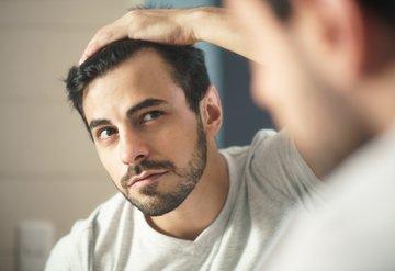 Erkeklerde saç bakımı nasıl olmalı?