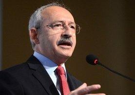 Kılıçdaroğlu'ndan muhaliflere rüşvet