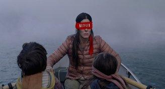 Netflix en iyi 15 filmi