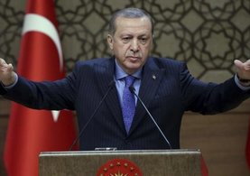 Cumhurbaşkanı Erdoğan çağrı yaptı altın yüzde 332 arttı