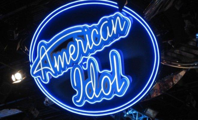 American Idol 2018de ekranlara geri dönüyor